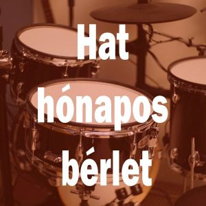 online_doboktatas_6_havi_berlet